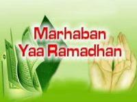 manfaat puasa bagi kesehatan, manfaat puasa ramadhan bagi kesehatan, Sehat Kita Semua